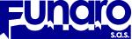 funarosas.it Logo